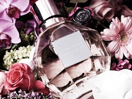 Parfumuri de la toate casele mari la prețuri corecte